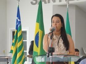 Câmara Municipal Realiza Audiência Pública sobre Segurança