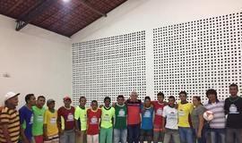 Copão Rural de Futebol terá prêmio de R$ 20 mil