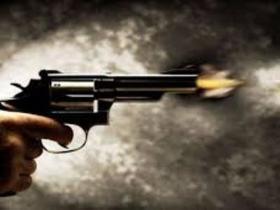Redenção vive momento de terror com tiroteio nas ruas à luz do dia