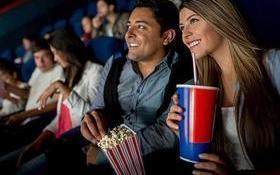 Com salas modernas, Cocais Shopping inaugura cinema