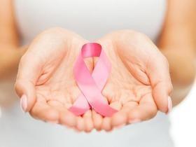 Outubro Rosa: a importância da prevenção e do diagnóstico precoce