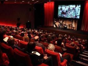 Revista: Cocais Shopping inaugura cinema com super lançamentos