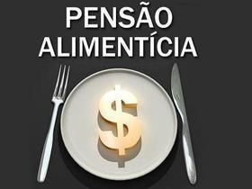 Revista: Nova lei da pensão alimentícia deve esquentar disputas