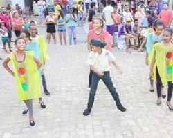Prefeitura de Francinópolis realiza culminância da Semana Municipal