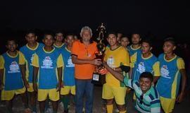 INÉDITO: campeonato terá prêmio de R$20 mil