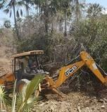 Ponte da localidade Angelim será reconstruída