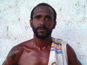 Polícia de União prende criminoso do Estado de Minas Gerais; veja!