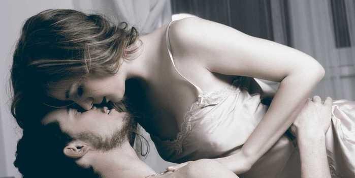 Estudo aponta três coisas que os homens odeiam no sexo oral
