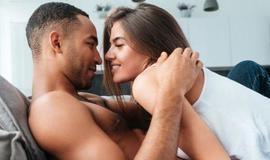 Conheça 5 'regrinhas' de sexo úteis para quem tem relação estável