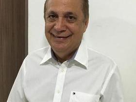 Prefeito de Parnarama presta conta em nota dos dez primeiros meses