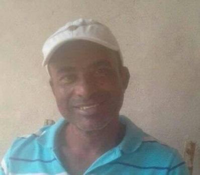 Homem é preso após degolar enteado de 17 anos