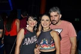 Aniversário do Piauí