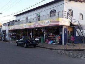 Usuário de drogas furta loja e mãe volta para pagar prejuízo