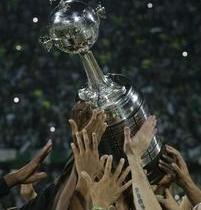 Conmebol descarta final da Libertadores em Miami