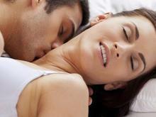 Veja 10 coisas que o homem nunca deve fazer durante e após o sexo