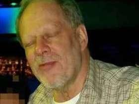 Quem era Stephen Paddock, o atirador que matou dezenas em Las Vegas