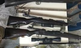 Quatro bandidos de quadrilha que atuava no Maranhão são mortos