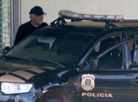 Justiça condena lobistas do PMDB por corrupção na Petrobras