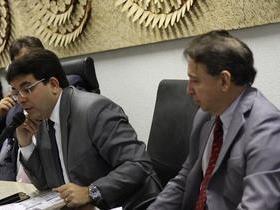 Rombo da Previdência aumentará em mais de R$ 500 mi, diz Fonteles