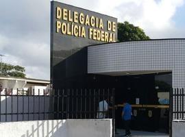 PF prende acusada de fraude na Justiça do Trabalho em Parnaíba