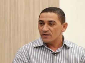 Lagoa Alegre: TCE vai julgar recurso do ex-prefeito Messias Moreira