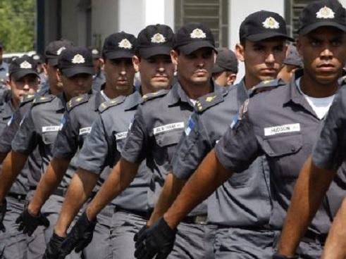 Veja data de inscrição do concurso da PM-Maranhão com 1.214 vagas