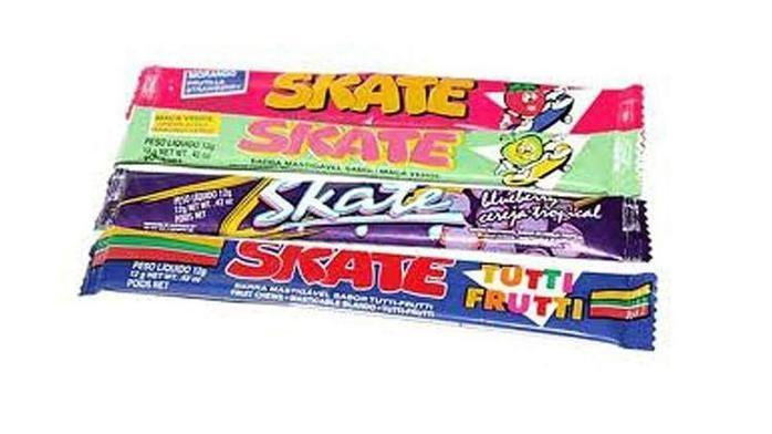 Bala Skate