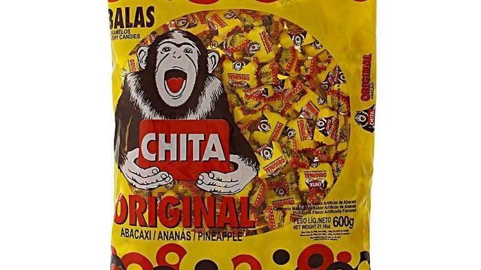 Bala Chita