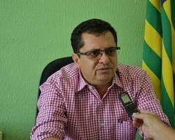 Prefeitura de Pimenteiras conclui pagamento de outubro