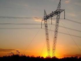 """Ministro diz que conta de energia pode ficar mais cara: """"Cogitado"""""""