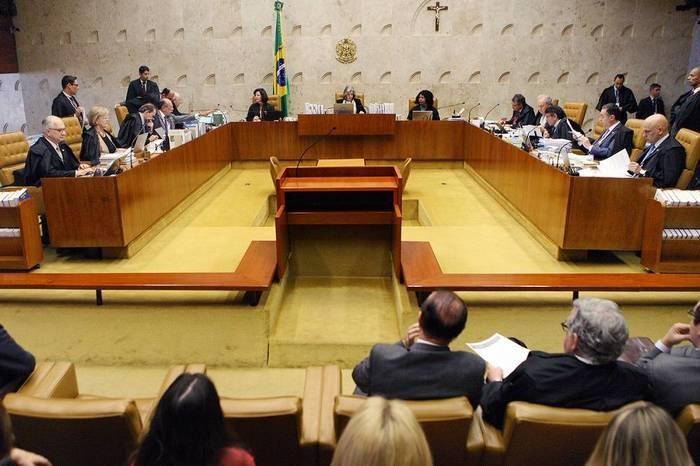 (Crédito: Nelson Jr./SCO/STF/Divulgação)