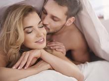 Saiba qual perfil de homem que dá os melhores orgasmos à mulher