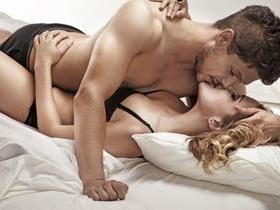 Saiba quais as posições sexuais que mais dão prazer às mulheres