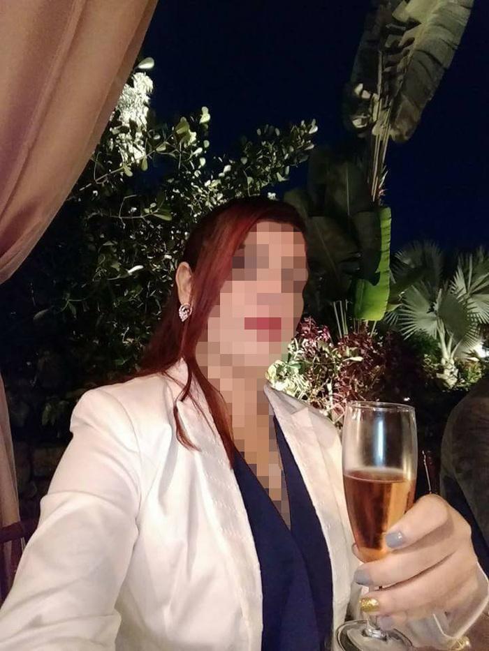 Fernanda Machado, 24, está desempregada há 3 meses