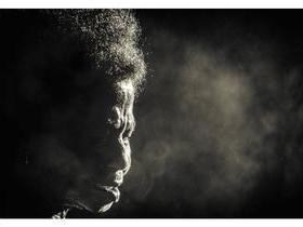 Diversidade dos povos negros da Amazônia em exposição fotográfica