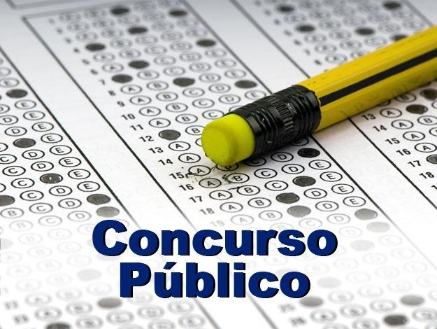 Concursos públicos abertos pela Prefeitura de Jales, em São Paulo (Crédito: Centro Oste Popular)