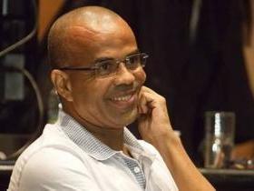 Bilhetes revelam que Beira-Mar lava dinheiro do tráfico com obras