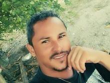 Policial mata homem por engano ao perseguir bandidos no Maranhão