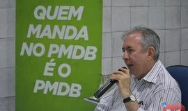 João Henrique diz em Valença que governador pode não ser candidato