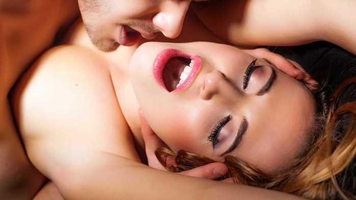 Desejo sexual depende de muita coisa (Crédito: Reprodução)