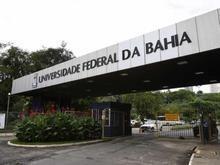 UFBA retifica processo seletivo para professores; confira