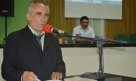 Campomaiorense lança o I documentário História e Turismo.
