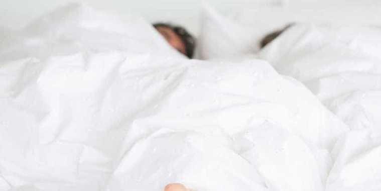 Especialista aponta cinco mitos sobre sexo oral e DSTs