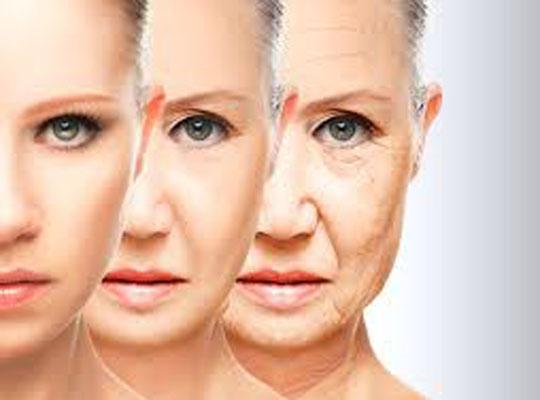 Tudo que você precisa saber sobre o estado bipolar em mulheres