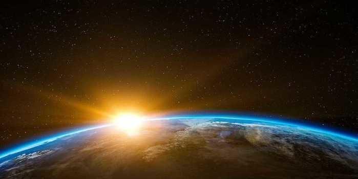 Onda de terremotos serão registrados e fim do mundo tem nova data