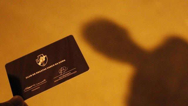 Torcedor revela fraude de funcionário do Vasco
