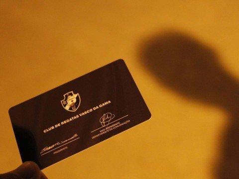 Torcedor revela fraude de funcionário do Vasco; entenda o caso