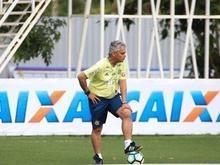 Flamengo precisa dobrar desempenho para ir a Libertadores