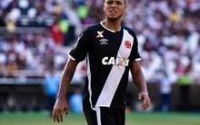 Luis Fabiano não treina, é vetado e fica fora contra o São Paulo