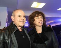 Esposa do ex-ministro Guido Mantega morre vítima de câncer